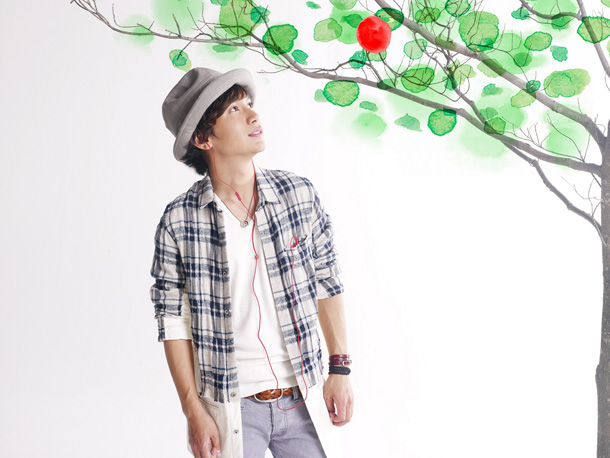 daisuke13.jpg